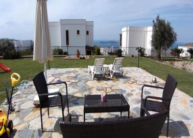sea-view-from-garden--four-bed-sea-view-duplex-in-yalikavak