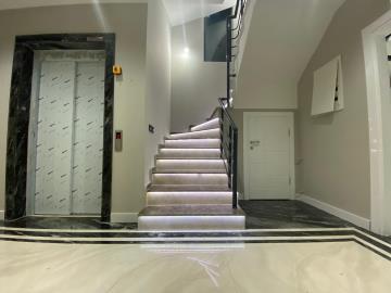 evelator-to-upper-floors
