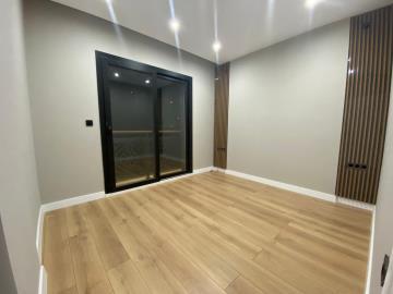 good-size-bedroom