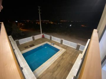 open-view-from-balcony