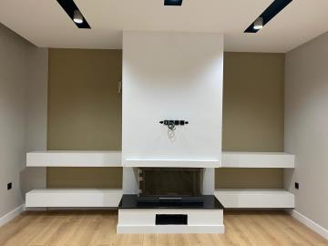 top-quality-fixtures-and-fititngs
