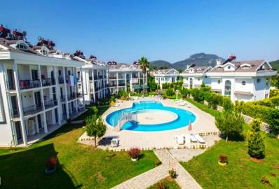 top-quality-homes--mountain-view-apartments-in-hisaronu