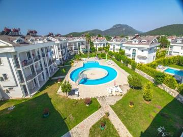 mountain-view-apartments-in-hisaronu