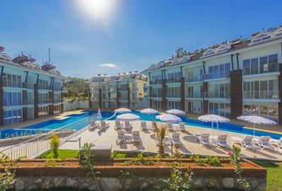 fabulous-complex--luxury-two-bed-apartment-in-oludeniz