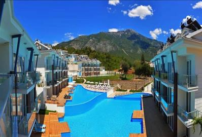 mountain-views--luxury-two-bed-apartment-in-oludeniz