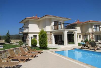 lovely-homes--detached-villas-in-ovacik