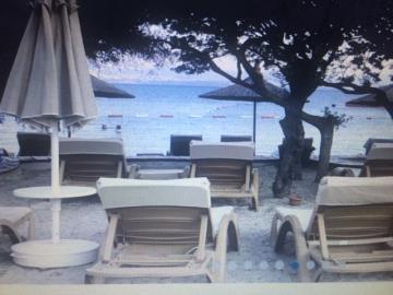 private-beach--port-iassos-one-bed-apartment--bodrum