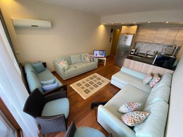 port-iassos-one-bed-apartment--bodrum
