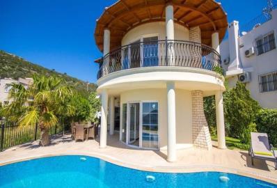 stunning-detached-home-in-Kalkan