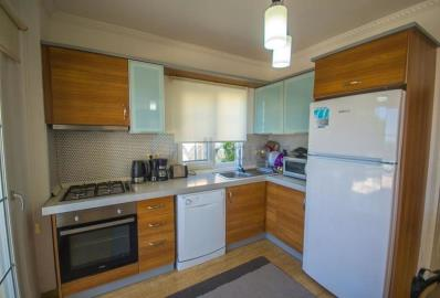well-fitted-kitchen