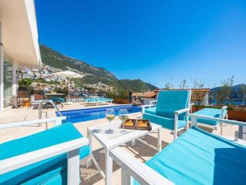 fabulous-sea-view-apartment-in-kalkan