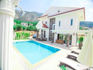 luxury-detached-villa-in-fethiye