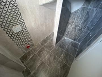 downstairs-toilet