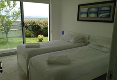 bedroom-with-garden-access