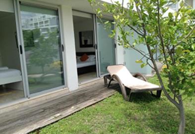 lovely-terrace-with-garden