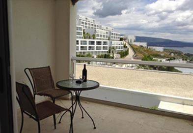 terrace-with-sea-view