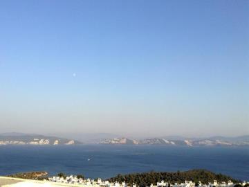 stunning-sea-views