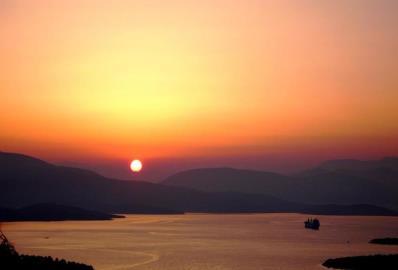 stunning-sunset-views