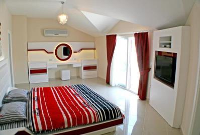 large-bedroom