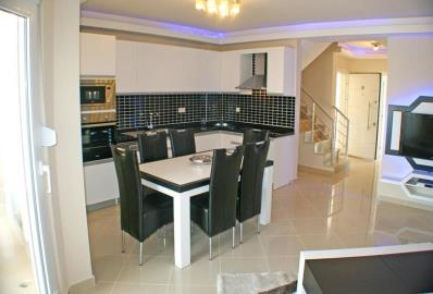 modern-kitchen-and-dining-area