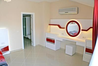 vanity-area