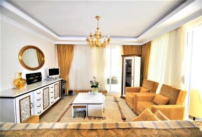 lovely-living-area