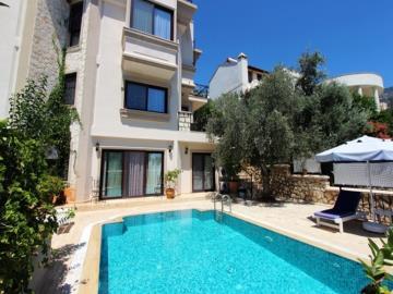 large-villa