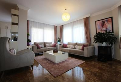 well-furnished-living-space