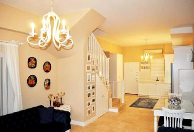 good-size-open-plan-living-area