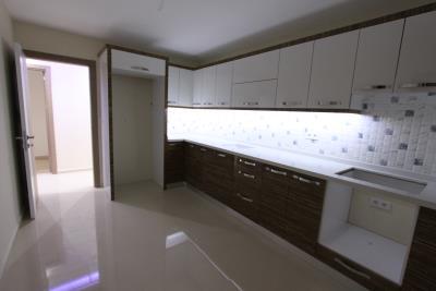 modern-separate-kitchen