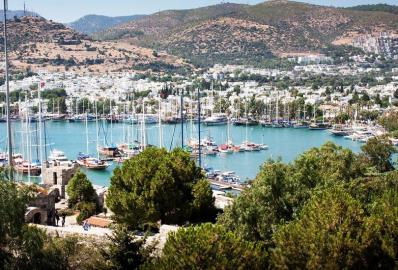 lovely-harbour
