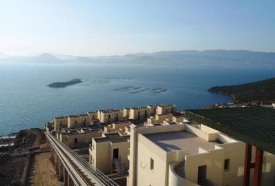 sea-views