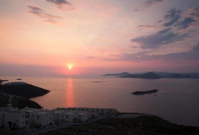 stunning-sunset-view