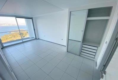 birght-bedroom