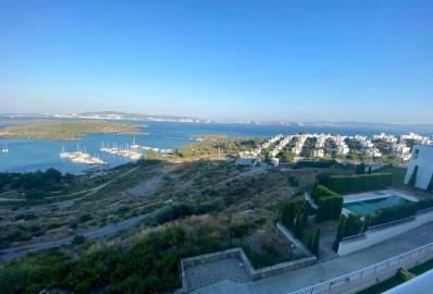 fabulous-marina-views
