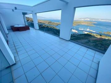 marina-view-penthouse
