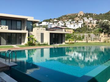 new-stunning-residences