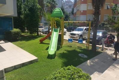children-s-park