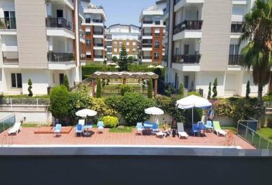 sunbathing-areas