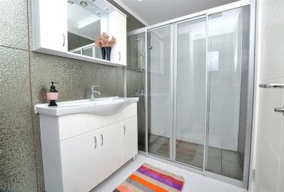 bathroom-with-shower-cubicle