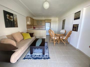 birght-spacious-open-plan-living-area