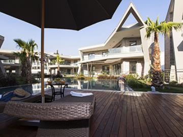 lovely-decked-terrace