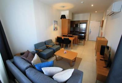 fully-furnished-open-plan-living-and-kitchen-area