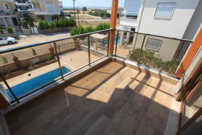 good-size-balcony-overlooks-pool