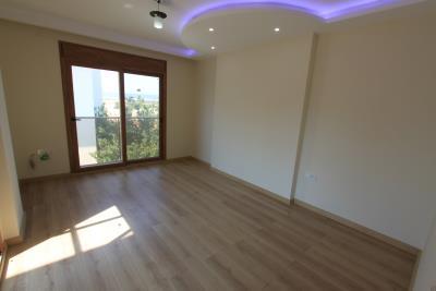 modern-features-in-bedroom