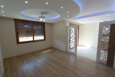 spacious-modern-living-area
