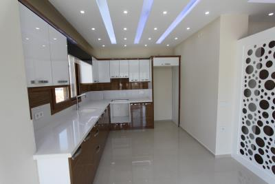 top-quality-fitted-kitchen