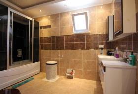 Image No.7-Villa / Détaché de 2 chambres à vendre à Mahmutlar