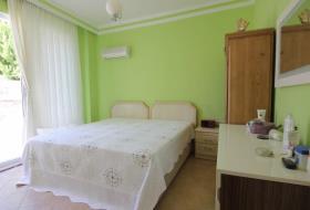 Image No.2-Villa / Détaché de 2 chambres à vendre à Mahmutlar