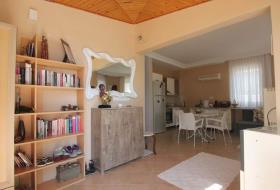 Image No.4-Villa / Détaché de 2 chambres à vendre à Mahmutlar